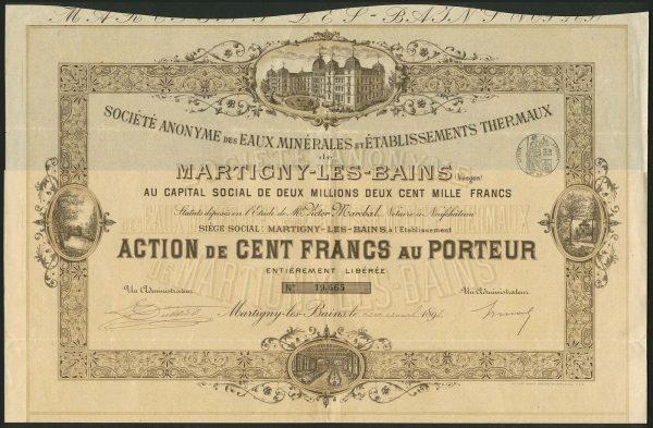 FRANCE-Eaux-Minrales-et-tablissements-Thermaux-de-Martigny-les-Bain-1898-381552944980