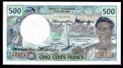 New-Hebrides-500-Francs-01340576-C1979-Almost-Uncirculated-172831875763