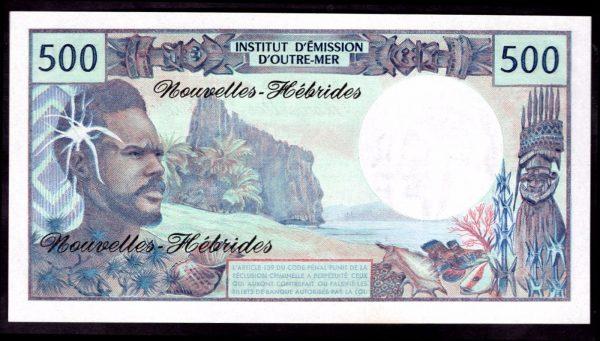 New-Hebrides-500-Francs-01226403-C1979-Almost-Uncirculated-Uncirculated-172825147054-2