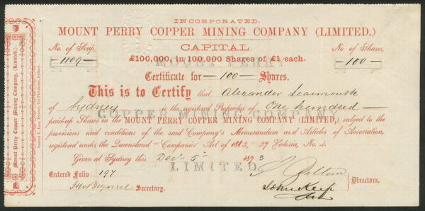 Queensland-Mount-Perry-Copper-Mining-Co-Ltd-1-shares-1873-381868577274